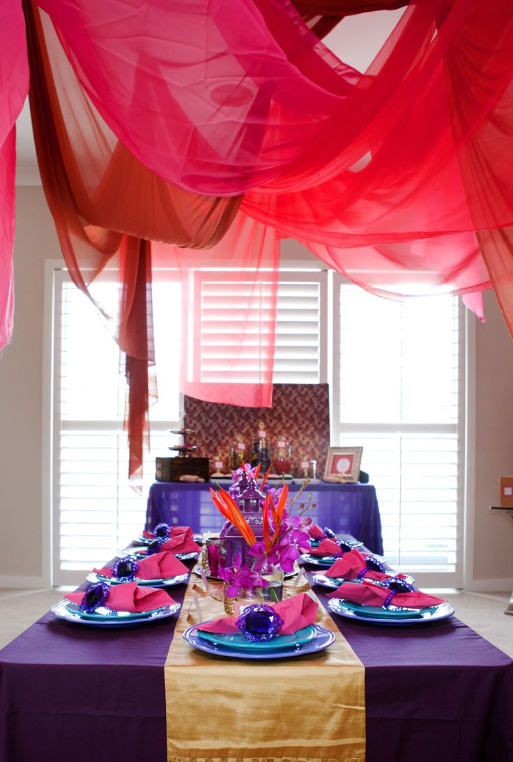13 best persian theme decor images on Pinterest