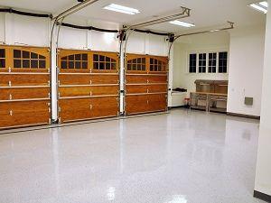 Garage innen gestalten  114 besten ♛ Garage Party PinBoard Bilder auf Pinterest ...