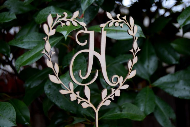 Cake topper Personalized monogram Wedding Cake Topper Wedding Cake Decor Keepcake Wedding cake topper Champagne gold Topper by CUSTOMTOPPER on Etsy https://www.etsy.com/listing/505498779/cake-topper-personalized-monogram