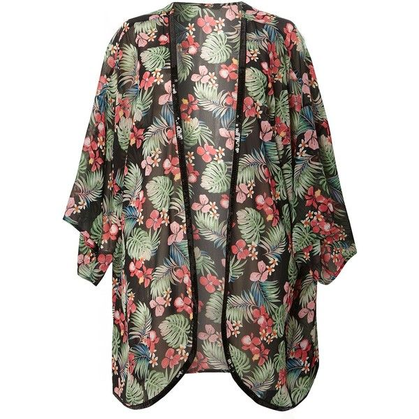 Kaftans & Sarongs Online | House of Fraser ❤ liked on Polyvore featuring pants, leggings and house of fraser