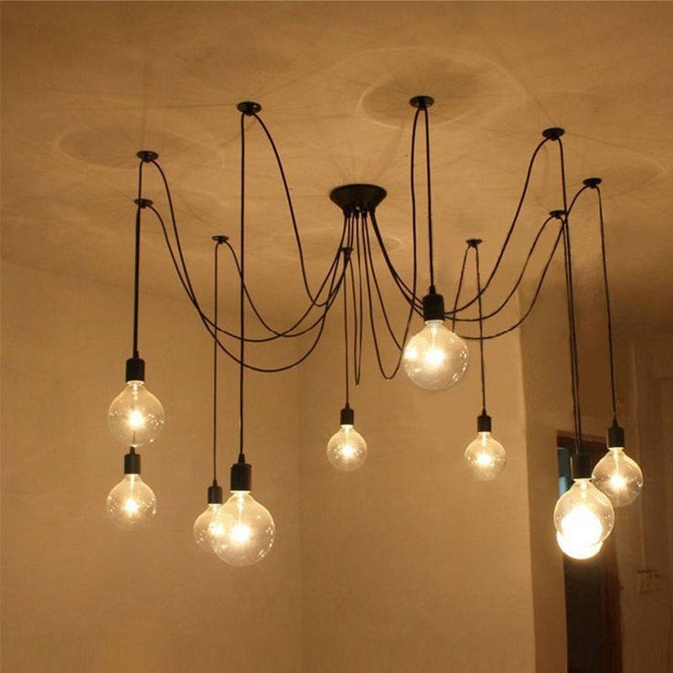 best 25+ install ceiling light ideas on pinterest | ceiling