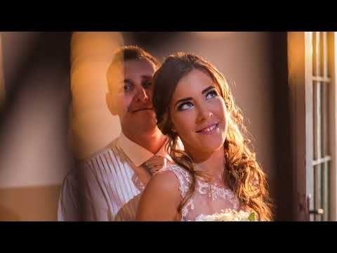(4) Edina és Krisztián slideshow - YouTube