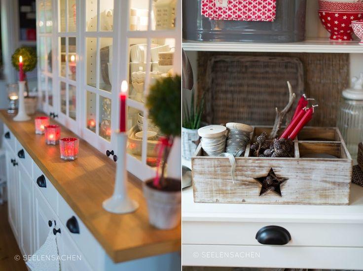 135 besten Seelen Sachen Kitchen Bilder auf Pinterest | Küche und ...