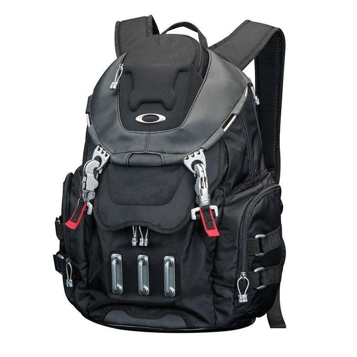 Best 25+ Oakley backpack ideas on Pinterest | Oakley, Oakley bag ...