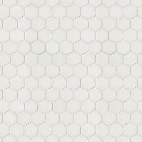white marble texture seamless. Textures Texture seamless  Hexagonal white marble floor tile texture 14825 ARCHITECTURE Best 25 Marble ideas on Pinterest