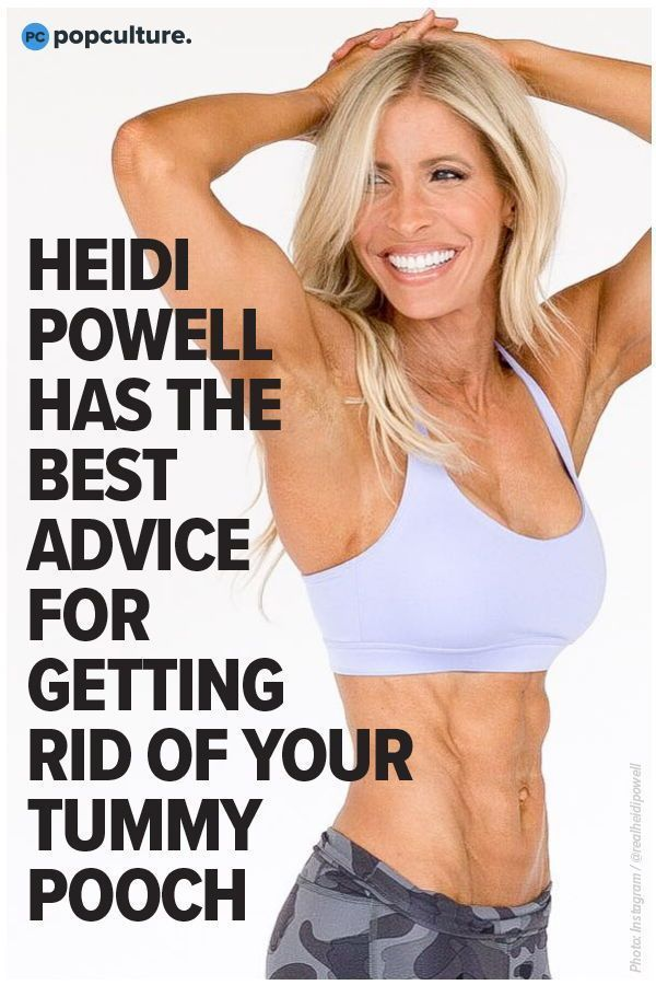 Pin On Celebrity Fitness