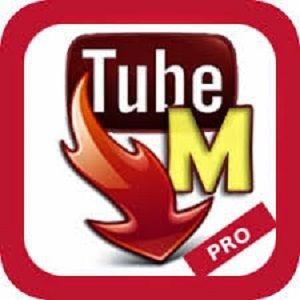 Tubemate Pro:Ad free version of Tubemate