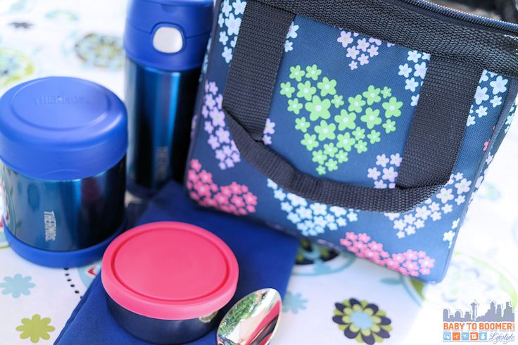 Reuseable Containers - stainless steel lunch box containers http://lunchboxforkidsnet