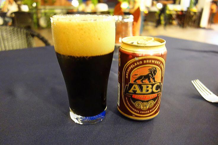 abc beer in siem reap cambodia beer pinterest siem