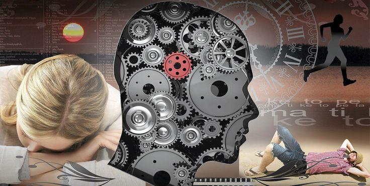Toisin kuin moni ajattelee, kiire ei ole suinkaan suurin stressin aiheuttaja. Työterveyspsykologi Mikko Pohjolan mukaan stressin aiheuttaa epävarmuus – erityisesti työelämässä. Epävarmuutta voi kuitenkin oppia hallitsemaan.