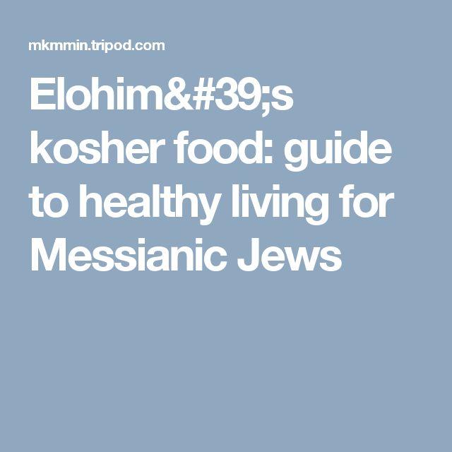 An analysis of zerubabbel as a messianic figure