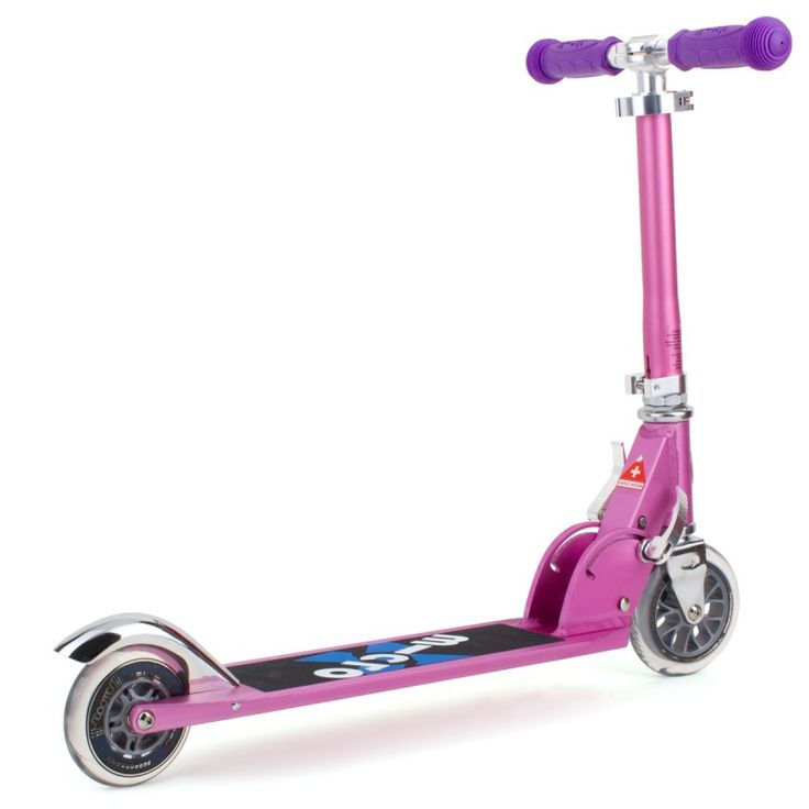 17 Best Ideas About Electric Scooter For Kids On Pinterest