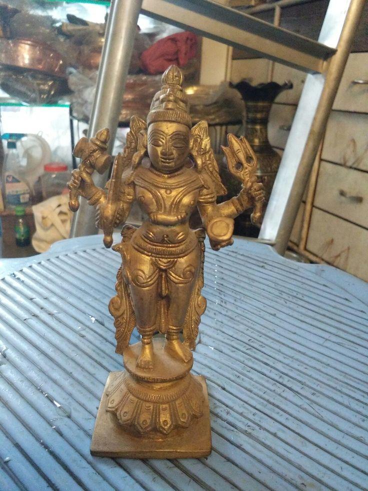 Malhari Martand (Lord Shiv)