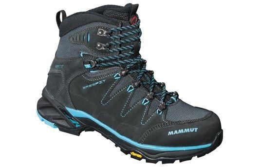 Mammut T Advanced GTX® Women's Walking Boots