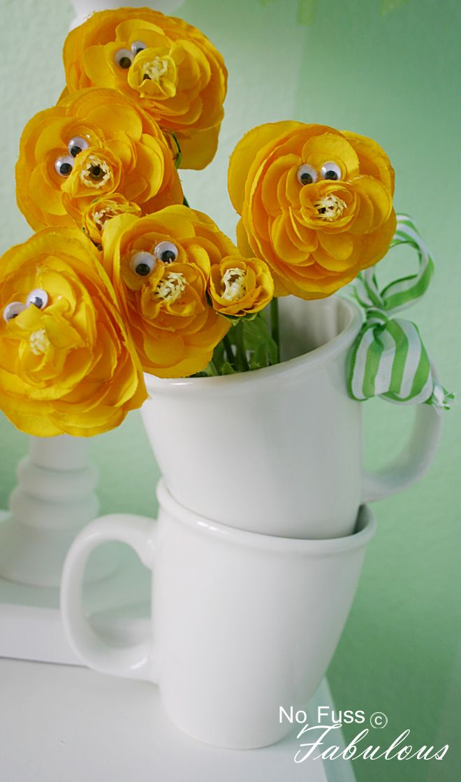 Tissue Paper Flowers Alice In Wonderland Gardening Flower And