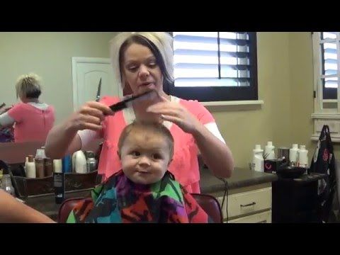 Prime 1000 Images About Boys And Girls Hairstyles Video Tutorials On Hairstyles For Men Maxibearus