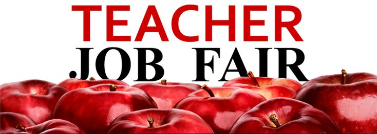You can go to Teacher Job Fairs and look for a suitable post but nothing beats an agency like Anzuk which has been well-respected and reliable for many years. Find out more at http://www.anzukteachers.com.au/teacher-recruitment #Teachers #teaching