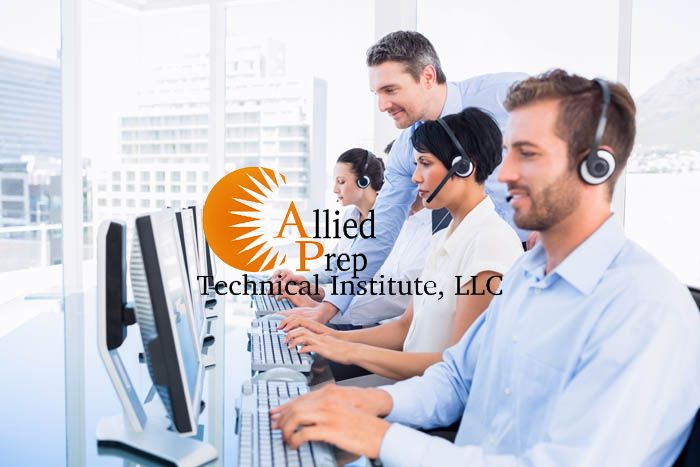If you are willing to build a successful and shining career in the IT sector then the first step would be to enroll in the IT training courses. Allied Prep technical Institute is one of the largest #IT #training #school in the USA. If you want to get a bulk discount on admission then must visit our official webpage www.alliedpreptech.com.  Follow @a