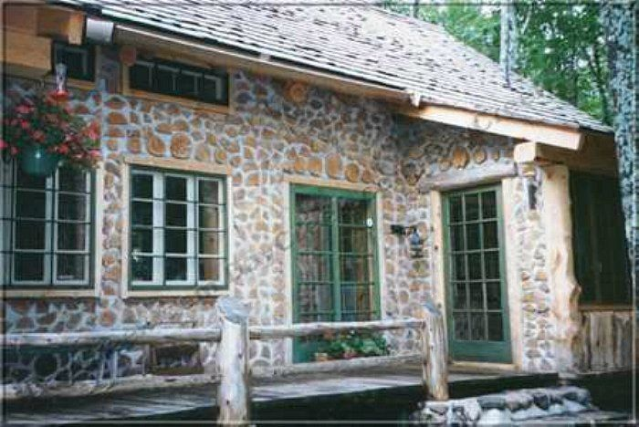 Ak Firewood Bed And Breakfast