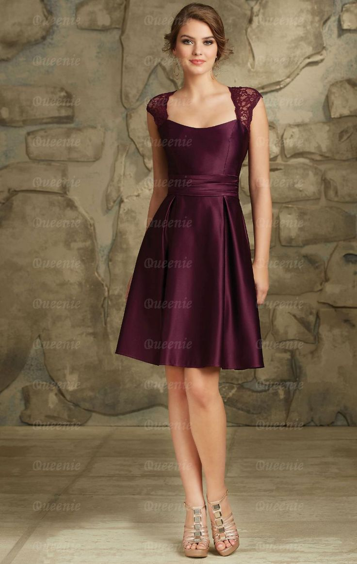 The 25 best cheap bridesmaid dresses uk ideas on pinterest cheap eggplant bridesmaid dress bnncg0013 bridesmaid uk ombrellifo Image collections