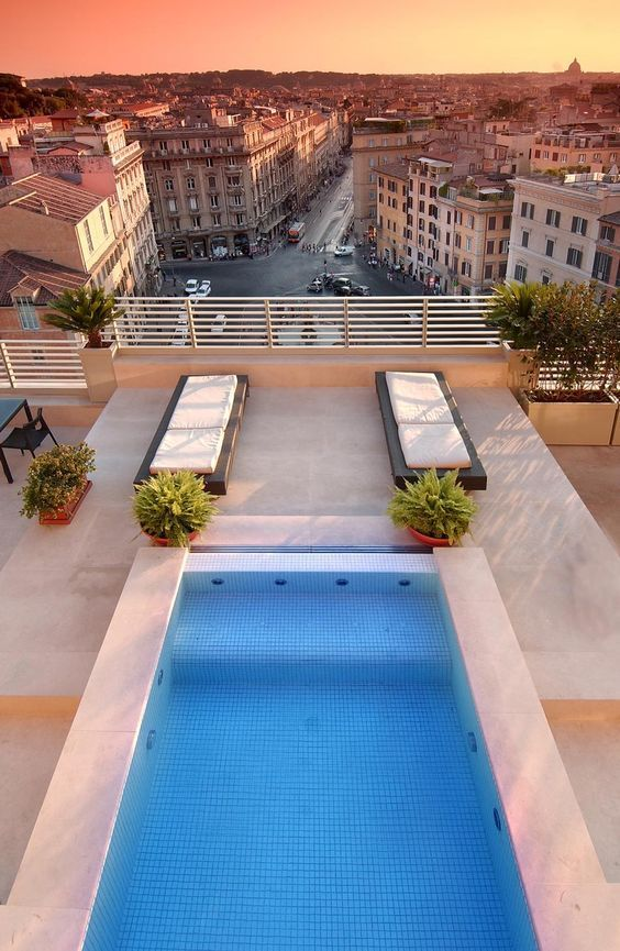 60 Best Michele Bonan Images On Pinterest Boutique Hotels Family Rooms And Florence
