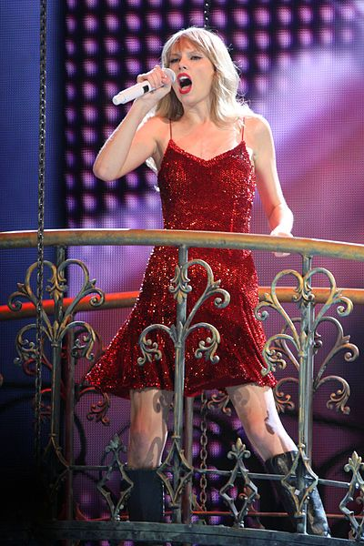 538 best The T-SWIFT Files images on Pinterest | Celebs, Taylors and ...