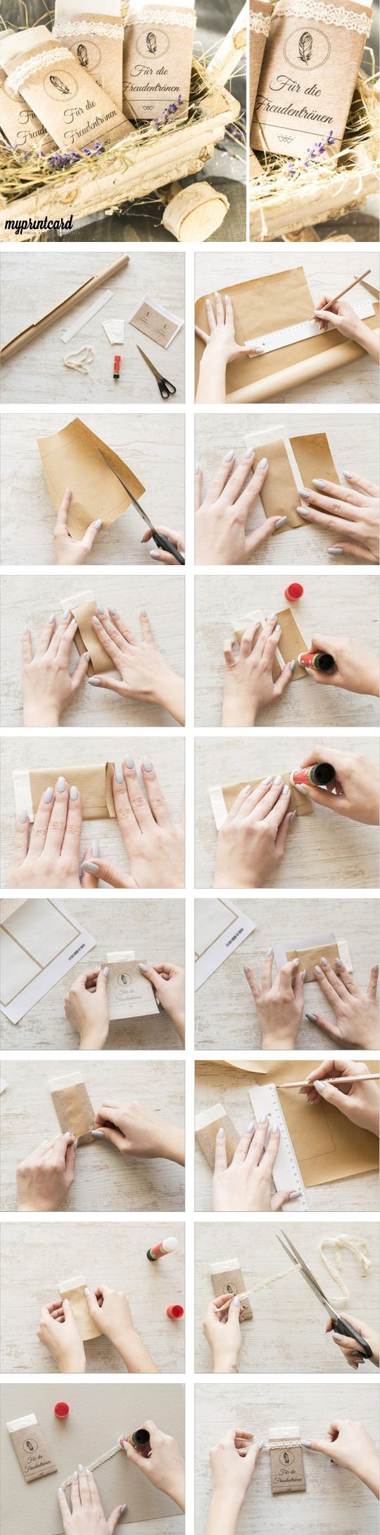 die besten 17 ideen zu tischkarten basteln auf pinterest tischkarten taufe tischk rtchen. Black Bedroom Furniture Sets. Home Design Ideas