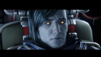 Uldren Sov | Destiny Wiki | Fandom powered by Wikia