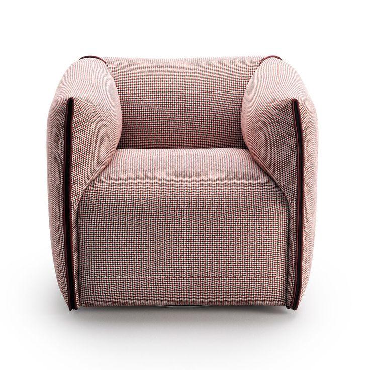 1000 id es sur le th me chaises pivotantes sur pinterest for Chaise pivotante