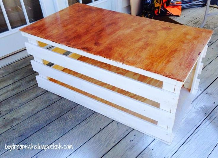 1000 Ideas About Dog Crate Table On Pinterest Dog Crates Extra Large Dog Crate And Large Dog