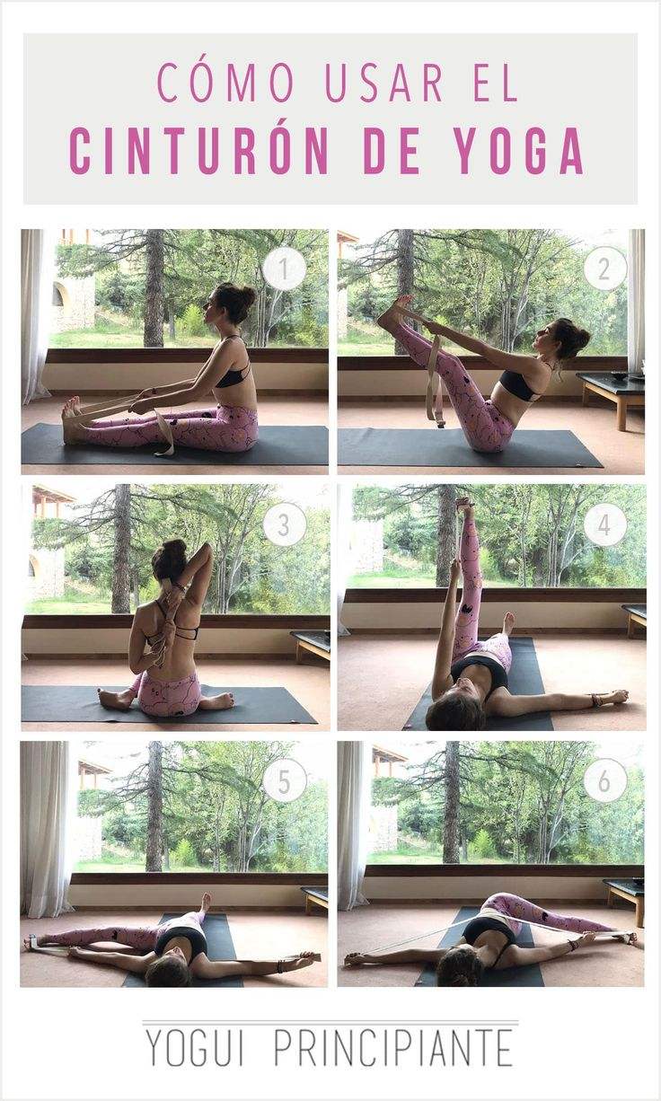 Idea, formulas, as well as manual for getting the very best result as well as coming up with the maximum perusal of yoga and meditation Iyengar Yoga, Ashtanga Yoga, Hatha Yoga Poses, Restorative Yoga Poses, Cool Yoga Poses, Yoga Sequences, Yoga Meme, Funny Yoga, Yoga Pictures