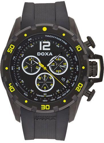 Zegarek Mski Doxa 7037008320 Sklep Internetowy Httpwww