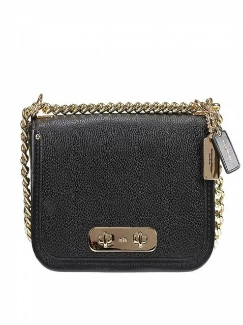 c660dac333 Pin by Aakeapelistric on Ladies Paouch in 2019 | Bags, Coach bags ...