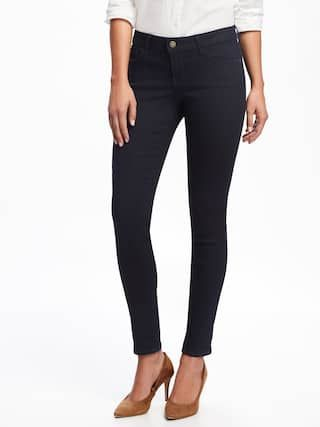 Low-Rise Rockstar Jeans for Women | Old Navy