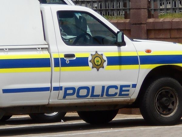 cheap wedding sandals shoes Success in Cape Town police operations