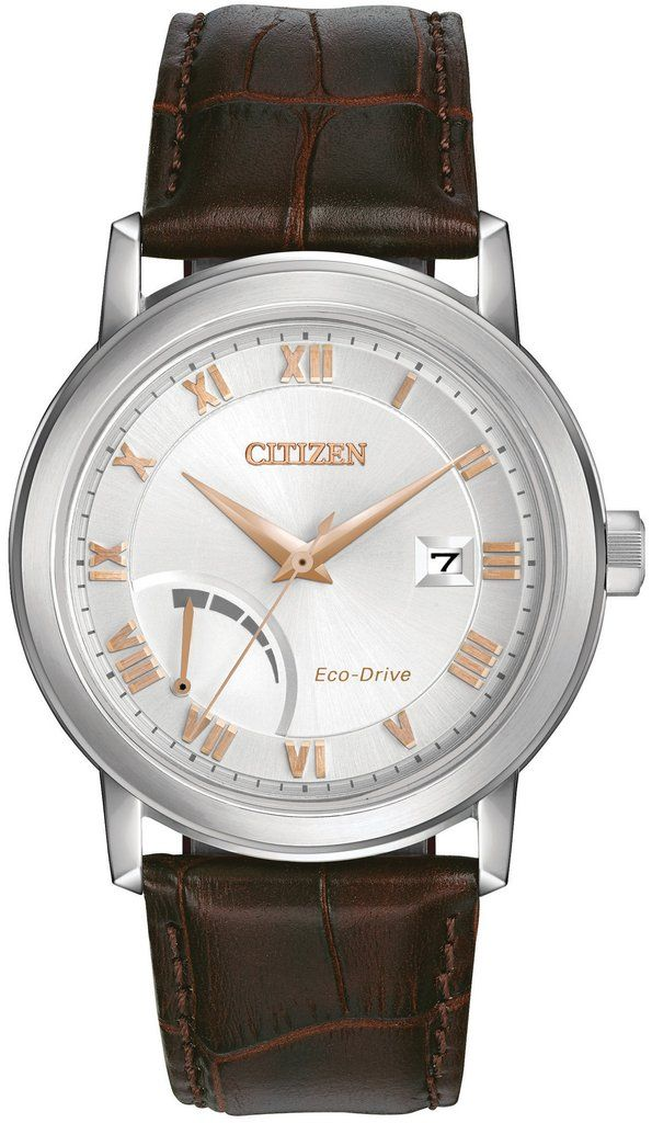 @CitizenWatchUK Eco Drive Mens #2015-2016-sale #add-content #bezel-fixed #black-friday-special #bracelet-strap-leather #case-material-steel #case-width-41mm #classic #comparison #date-yes #delivery-timescale-1-2-weeks #dial-colour-silver #gender-mens #movement-eco-drive #new-product-yes #official-stockist-for-citizen-watches #packaging-citizen-watch-packaging #power-reserve-yes #sale-item-yes #style-dress #subcat-eco-drive-mens #supplier-model-no-aw7020-00a #vip-exclusive #warra...