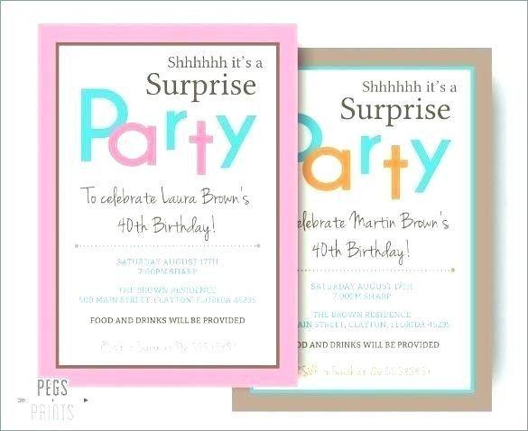 25 Luxury Disney Creative Card Maker Images Housewarming Invitation Templates Party Invite Template Dinner Invitation Template