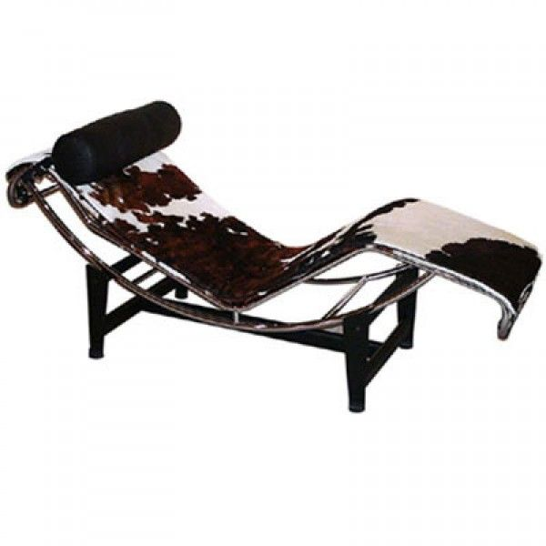 - Liege Chaiselongue