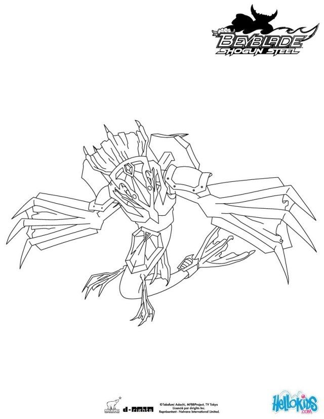 27 Marvelous Photo Of Beyblade Coloring Pages Entitlementtrap Com Online Coloring For Kids Free Online Coloring Free Coloring Pages