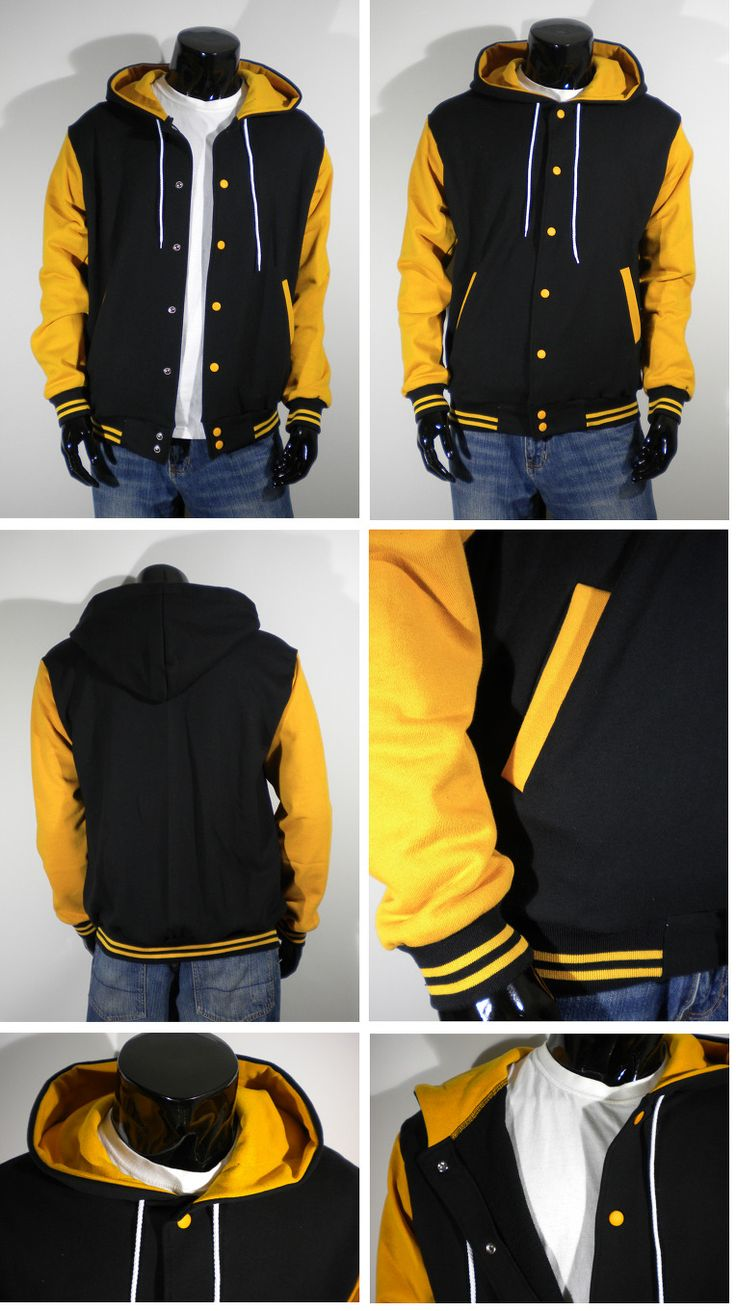 168 best Wearing Varsity Jacket's images on Pinterest | Varsity ...