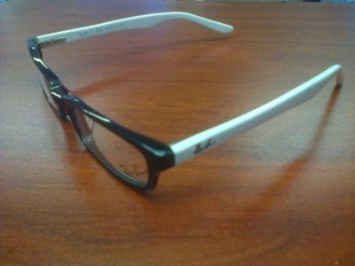 gafas ray ban mujer medellin