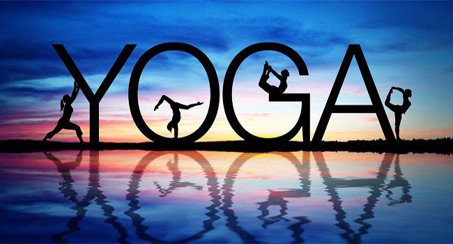 yoga, senam yoga, olahraga yoga, terapi yoga, yoga untuk tambah tinggi, yoga untuk tumbuh tinggi, menambah tinggi dengan yoga, gerakan yoga, latihan yoga, instruktur yoga