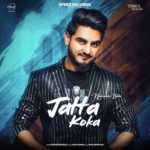 Jatta Koka Kulwinder Billa Mp3 Song Download Riskyjatt Com Mp3 Song Mp3 Song Download Bollywood Music Videos