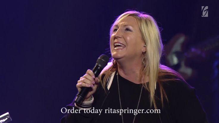 Rita Springer Special | Battles