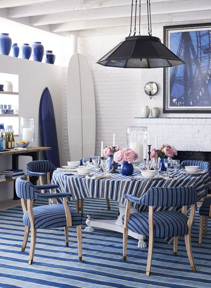 282 Best Images About Ralph Lauren Home On Pinterest