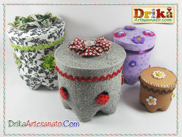 O Que Mais Vende Em Artesanato ~ 10 Ideias de Artesanato para o Dia das M u00e3es Pets, Blog and Artesanato