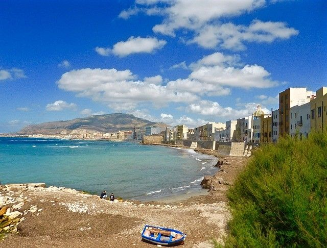 Which three Essential Italy destinations have been named as the best Italian destinations for price and quality by Trivago?  http://www.essentialitaly.co.uk/blog/trapani-named-best-italian-destination-for-price-and-quality/