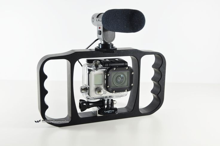 17 Best Images About Gopro On Pinterest Gopro Diy Rigs