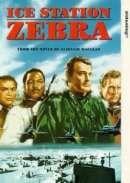 Watch Ice Station Zebra Online Free Putlocker | Putlocker - Watch Movies Online Free