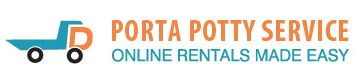When you call our toll free phone number to rent a porta potty in Houston, the call will be answered in a few seconds at any time in a day and any day in a year.